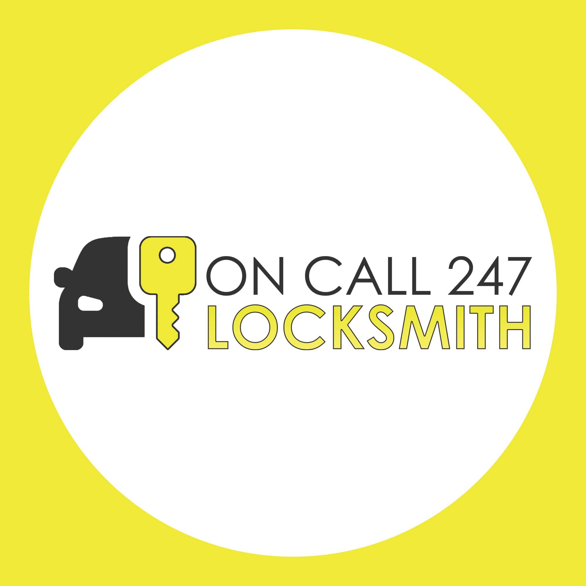 On Call 24/7 Locksmith Dallas