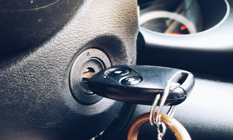 Automotive Locksmith Dallas
