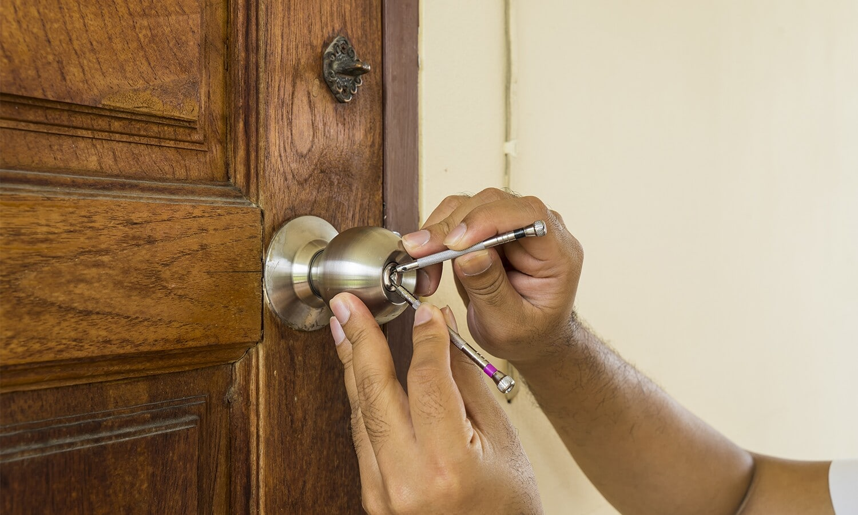 Emergency Locksmith Dallas