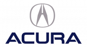 Acura-500x270-1.png
