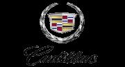 Cadillac-500x270-1.png