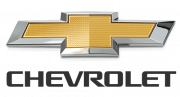 Chevrolet-500x270-1.png