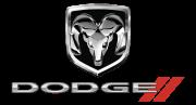 Dodge-500x270-1.png