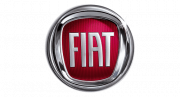 Fiat-500x270-1.png