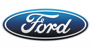 Ford-500x270-1.png