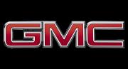 GMC-500x270-1.png