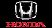 Honda-500x270-1.png