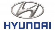 Hyundai-500x270-1.png