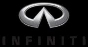 Infiniti-500x270-1.png