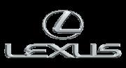 Lexus-500x270-1.png
