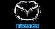 Mazda-500x270-1.png