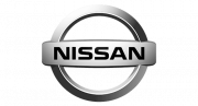 Nissan-500x270-1.png