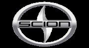 Scion-500x270-1.png