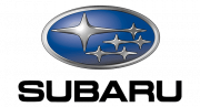 Subaru-500x270-1.png