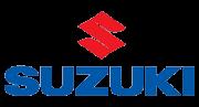 Suzuki-500x270-1.png