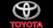 Toyota-500x270-1.png