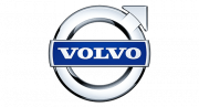 Volvo-500x270-1.png