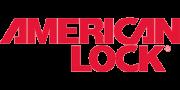 American Lock Locksmith