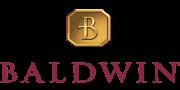 Baldwin Locksmith
