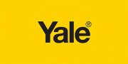 Yale Locksmith